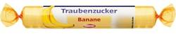 INTACT Traubenz. Banane Rolle